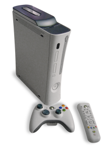 225px-xbox360.png